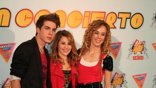 Pop4U_concierto_photocall_1