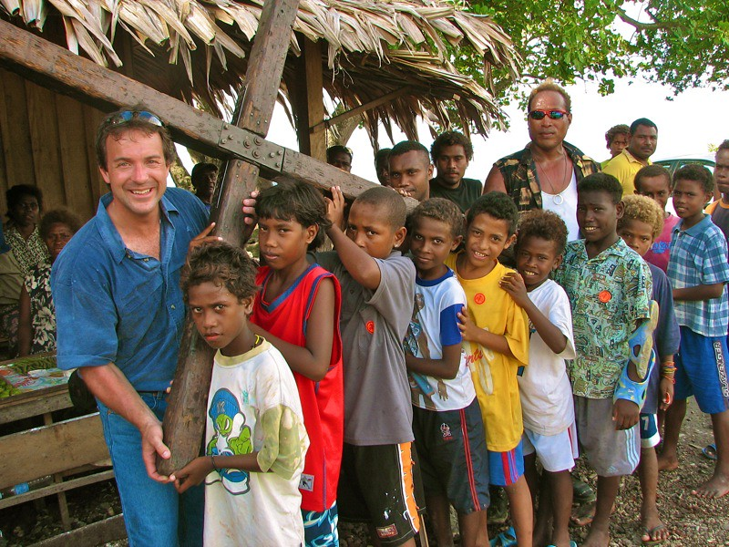 Solomon Islands Image17
