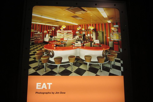 EAT Exhibit