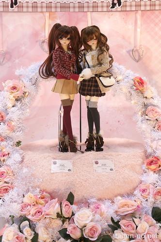 DollsParty26-DSC_8587
