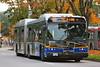 8150: 99 UBC B-Line