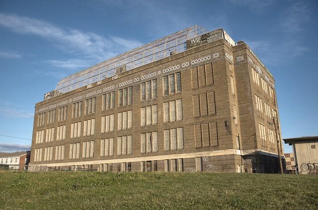 SG Elementary School