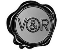 Viktor-Rolf-logo