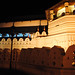 The Temple of Tooth Relic