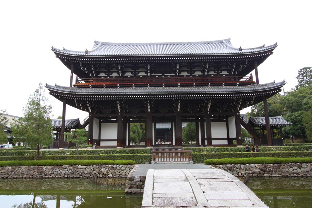 Kyoto Rakunan Guide (14)