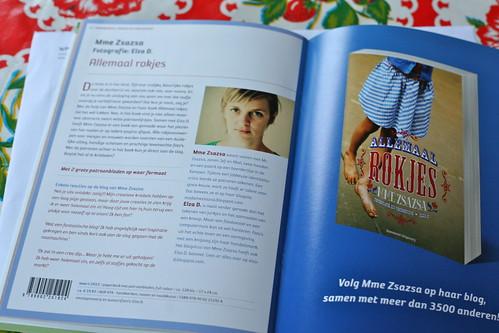Handwerken, naaien en naaldkunst