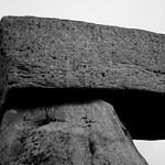 Stonehenge - Winter Solstice 2011