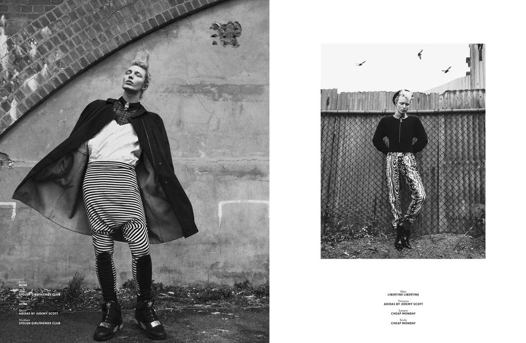 Cooper Thompson0068_SVA Magazine_Petter Karlstrom