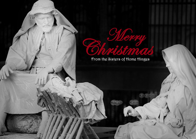 christmas.nativitycard3