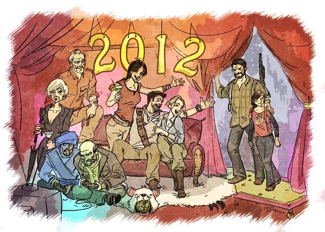 2012 newyearcard_F_01