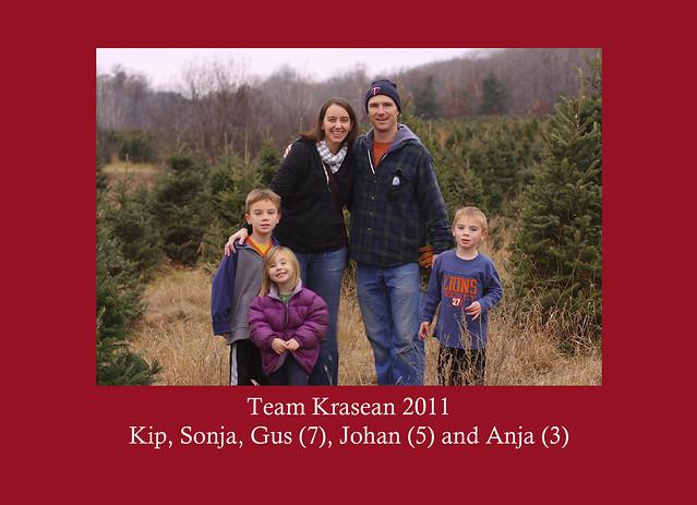 Back-2.Christmas2011
