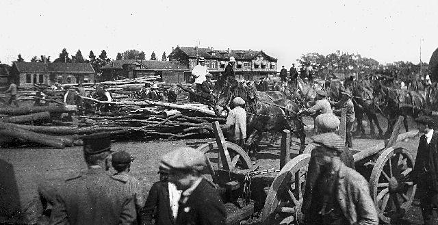 houtlading_1920_GO