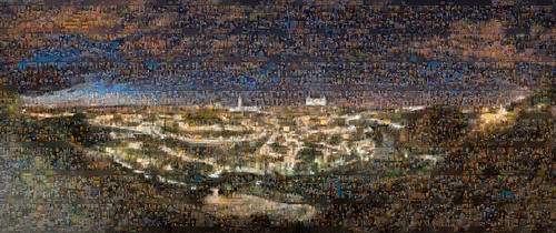 os deseo lo mejor (10000x4200) by José-María Moreno García = FOTÓGRAFO HUMANISTA