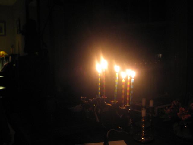 2011 12 24 Chanukkah 004