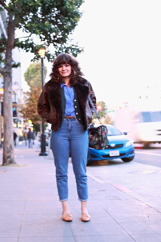 nataliarogovin_qshots san francisco street fashion style