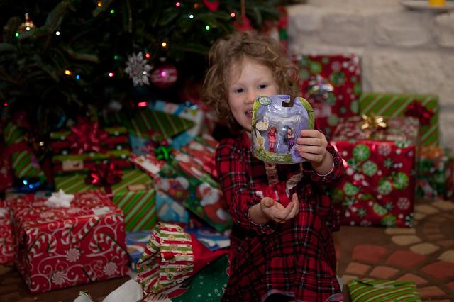 12-25-11_ChristmasinTexas_007