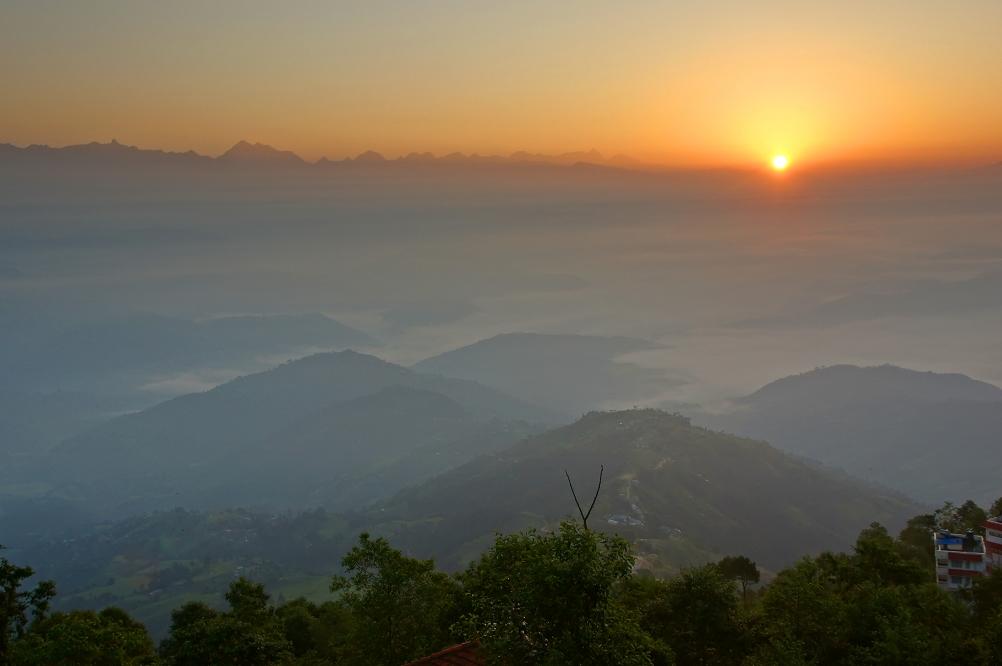 1007_Nepal_006