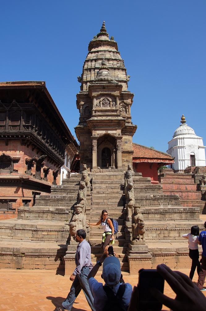 1007_Nepal_077