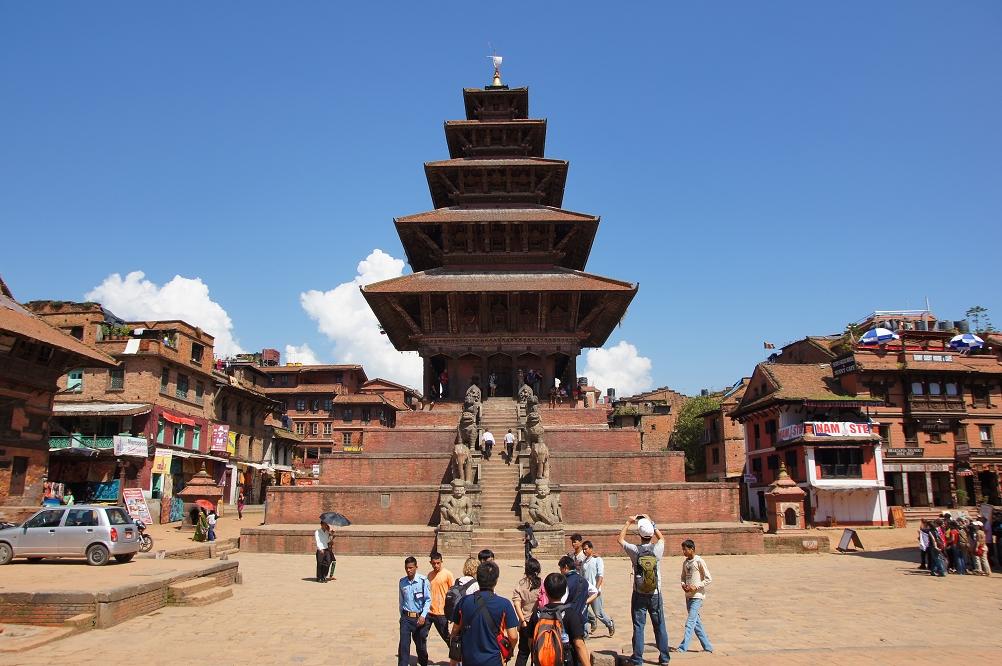 1007_Nepal_101