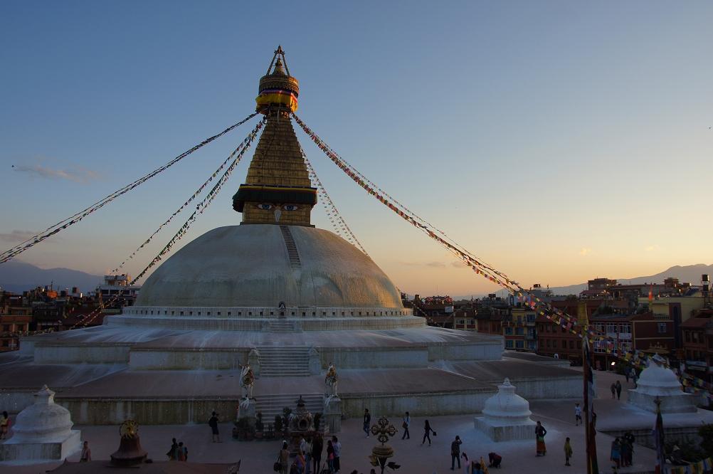 1007_Nepal_265