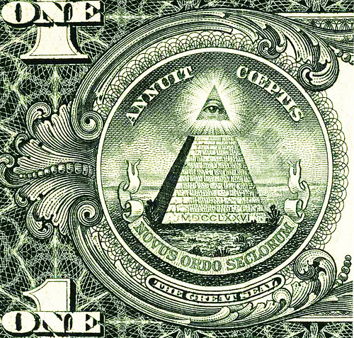 Illuminati_One_Dollar_Bill_01