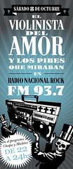 Flyer2011-8deOctubreRadioNac-002
