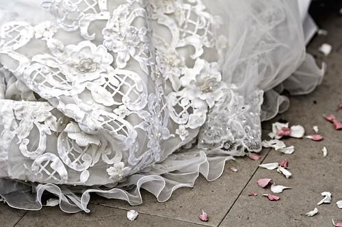 Wedding image...