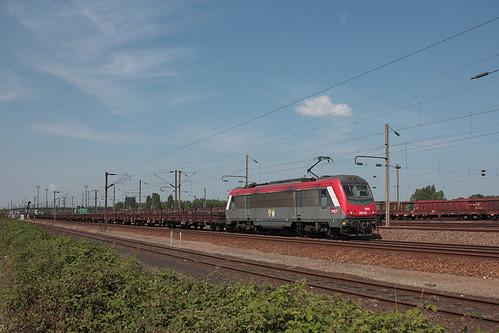 BB 36003 / Dunkerque