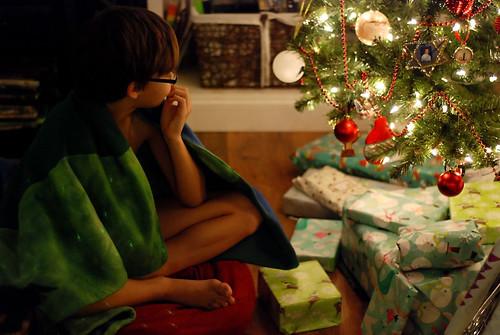 2011 12 28_7911_edited-1