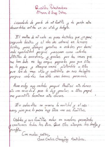 Juancarlos 001
