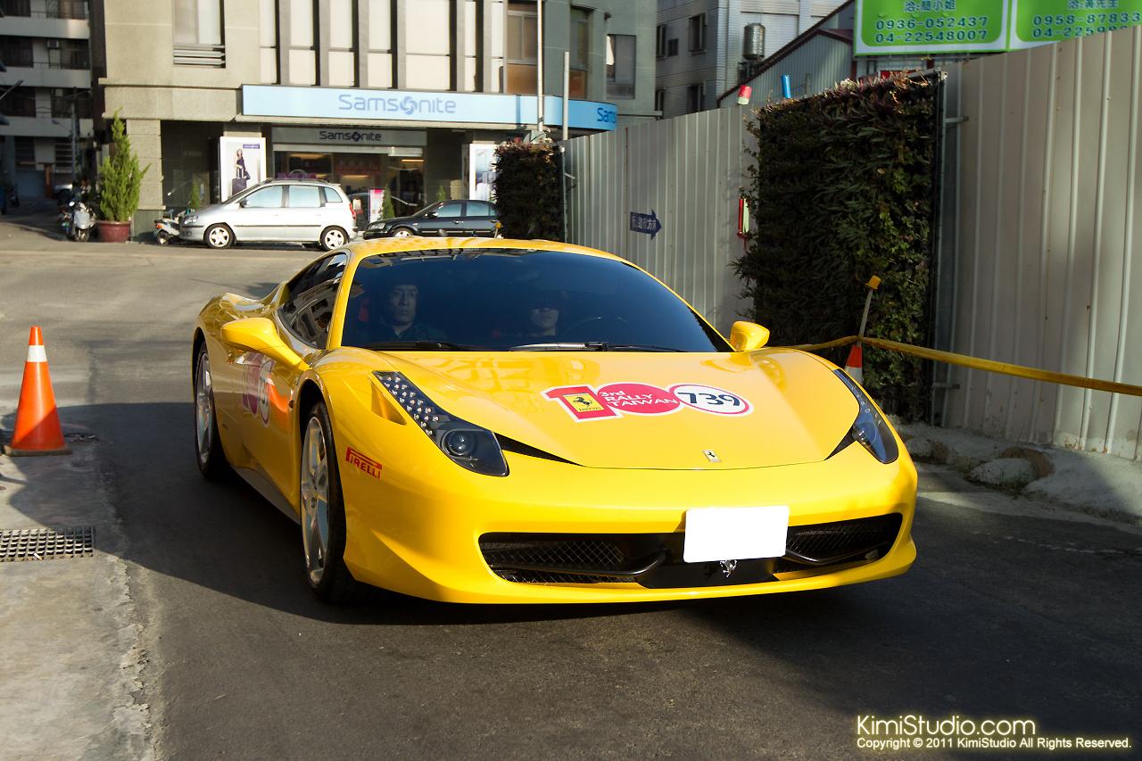 2011.10.28 Ferrari-006