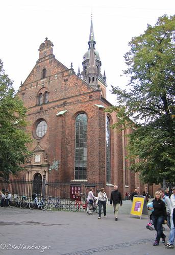 Copenhagen-1639