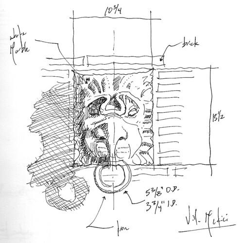 Paul-Knight-architect-Neel-Reid-prize-presentaion-villa medici-000 00187-0074 1 2