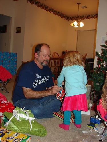 Christmas 2011 Pic 22