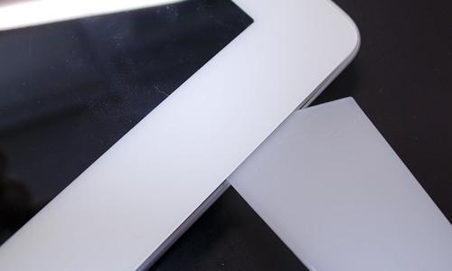 iPad2 repair #1