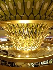 Abu Dhabi airport-05