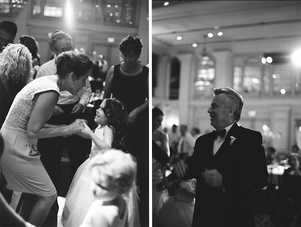 willard hotel wedding-232