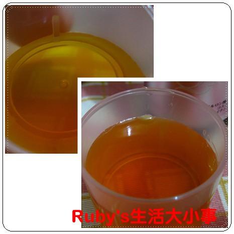 婕凡希Q10膠原蛋白飲料 (13)