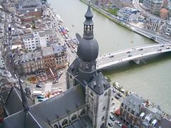 Belgium /België