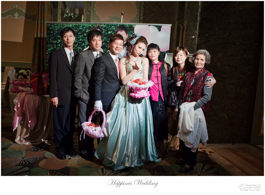 婚禮紀錄 緯洋&純華 _0233
