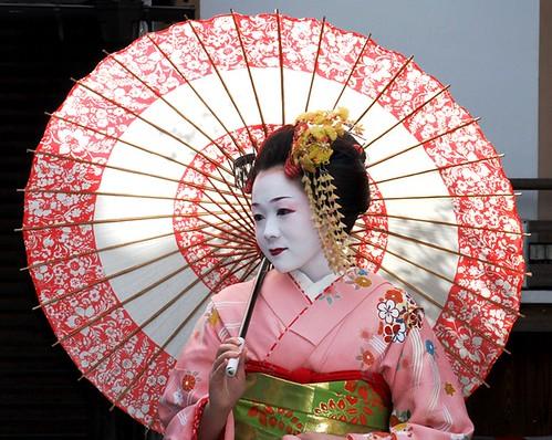 Japon moderne