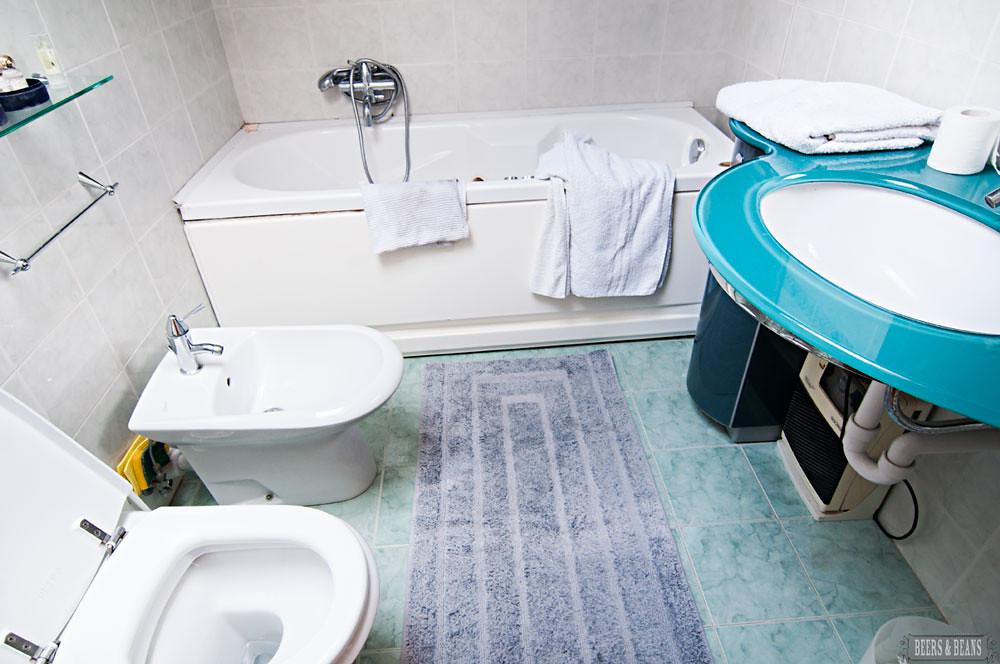 Rent-a-Venice-Apartment-5-sfb