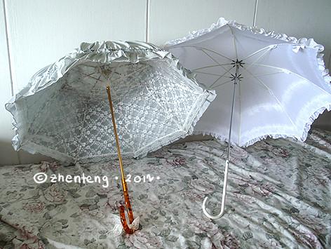 35 parasol back