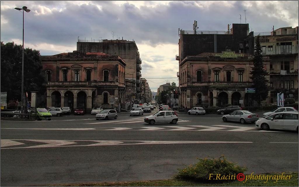 mimmorapisarda.it - Virtual Tour Etneo