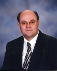 Rod Anderson, (D) Monett