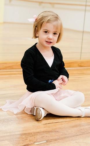 ballet_0014