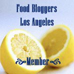 Food Bloggers Los Angeles