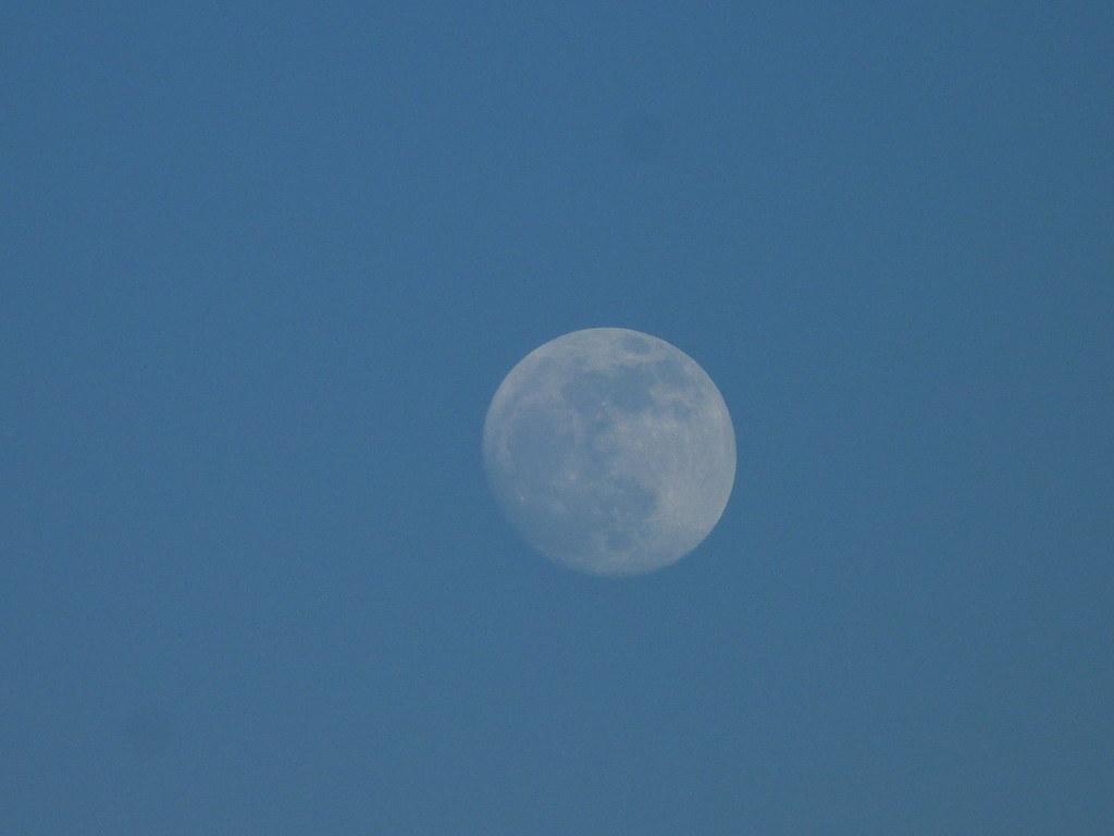 07-01-2012-blue-moon