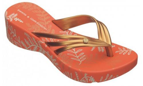 sandalias-Ipanema-Forest-Orange