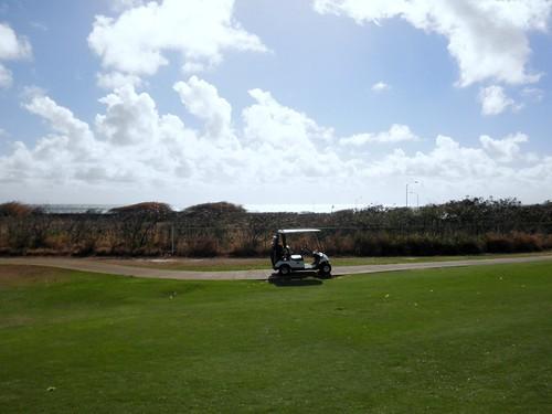 Hawaii Kai Golf Course 129b